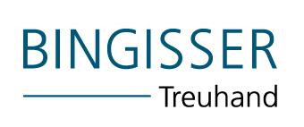 Bingisser Treuhand AG Logo